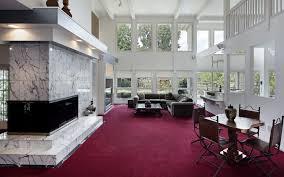 beautiful interior house designs. fantastic beautiful interior house designs home decoration on design ideas. « » e