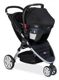 catblog the most trusted source car seat reviews ratings stroller chair baby britax safe travel system clothes deals strollers stuff cute newborn boy