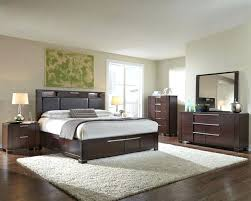 Lacquer bedroom furniture Gray Bedroom Modern Furniture For Bedroom Large Size Of Bedroom Best Modern Bedroom Furniture Contemporary Lacquer Bedroom Sets Luxury Contemporary Beds Best Modern Wood The Daily Coffee Bar Modern Furniture For Bedroom Large Size Of Bedroom Best Modern