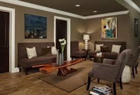 Wohnzimmerideen, die den raum zum gemütlichen und individuell gestalteten mittelpunkt des zuhauses machen ist das oberste ziel jedes privaten einrichters. Trendige Ideen In Braun Fur Ihr Wohnzimmer Trendomat Com