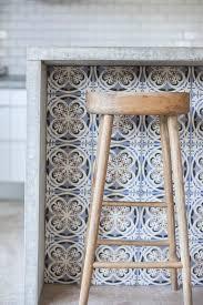 best 25 spanish tile kitchen ideas