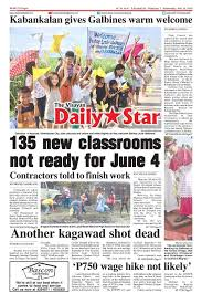 By using newspaper club's website, you consent to our cookie policy. Philippine Newspapers Philippine Newspaper List Philippine News