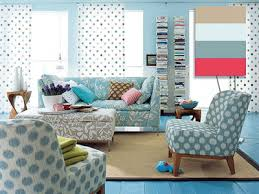 teal blue furniture. blue paint colors and modern room decor ideas living furniture in white teal