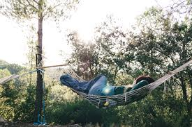 Guides Archives | The Hammock Expert