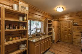 corner kitchen furniture. Kitchen Cabinet, Rustic Design With Tall Corner Pantry Cabinet And Shelves: Furniture