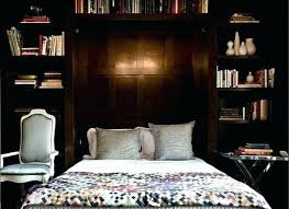 dark master bedroom color ideas. Dark Master Bedroom Color Ideas Fresh Bedrooms Decor With Blue Curtains Full Size D