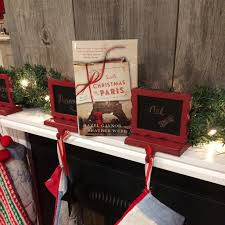 Last Christmas in Paris, by Hazel Gaynor & Heather Webb