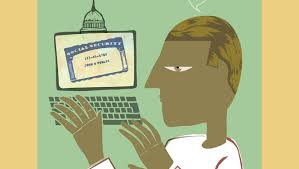Maybe you would like to learn more about one of these? Social Security Offers Replacement Cards Online Here