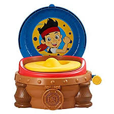 Jake And The Neverland Pirates Potty Chart The First Years Disney Junior Jake And The Never Land