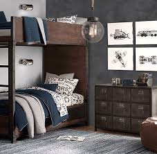 Small Picture 25 best Teen boys ideas on Pinterest Teen boy rooms Boy teen