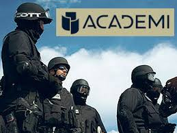 Academi Security Academi