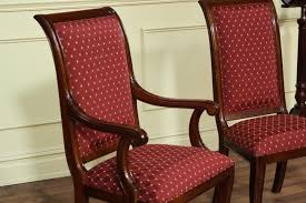 Kitchen Chairs With Arms Chair Pads For Kitchen Chairs Kenangorguncom
