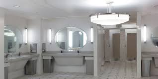 commercial bathroom products. Bathroom:Commercial Bathroom Sinks Single Hole Sink Vanity Outdoor Lights Top Wholesale Units Products Vanities Commercial I