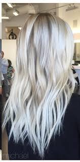 Best 25+ Platinum hair ideas on Pinterest | Platinum blonde hair ...