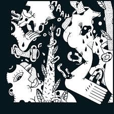 KUMP4 - <b>Various Artists</b> #2 | KUMP