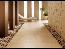 Contemporary floor tiles Bathroom Contemporary And Unique Ceramic Floor And Wall Tiles Decorating Ideas Flooring Inc Contemporary And Unique Ceramic Floor And Wall Tiles Decorating