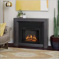 Electric Fireplaces Modern U2013 VadeincusWalmart Electric Fireplaces