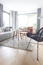6x Musthaves Voor Een Black White Interieur Live Love Interior