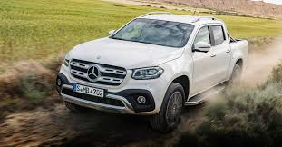 2018 mercedes benz x class price. wonderful mercedes in 2018 mercedes benz x class price e