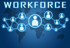 Image result for workforce