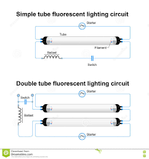 light switch wiring diagram besides fluorescent light ballast wiring wiring diagram for fluorescent lights at Wiring Diagram For Fluorescent Lights