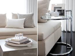 Modern Furniture Calgary Magnificent West Coast Modern Interior By Calgary Interior Designer Natalie