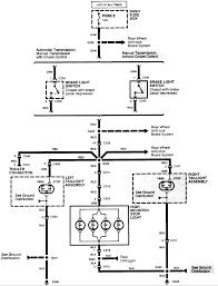 wiring diagram for isuzu best secret wiring diagram • isuzu npr electrical wiring diagram isuzu wiring wiring diagram for isuzu kb 250 wiring diagram