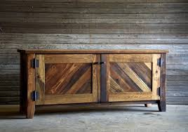 [Interior] Favorite Barn Wood Furniture Ideas With 37 Pictures. consider reclaimed  wood furniture