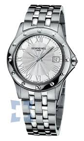 raymond weil discontinued watches at gemnation com raymond weil tango men s watch model 5590 st 00658