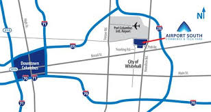 rite rug expands into whitehall s airport south commerce tech park taking former kroger space columbus columbus business first