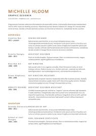 Mac Pages Resume Templates Template For Experience Well Iwork Cv