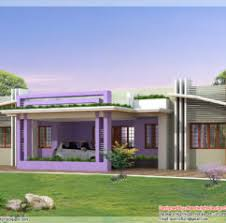 home design model latest design of indian small house marvelous
