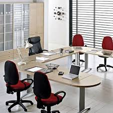 office meeting ideas. office meeting ideas
