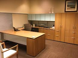 kimball office furniture parts