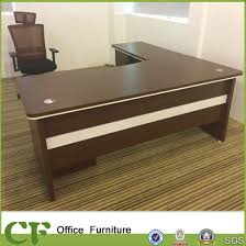 manager office desk wood tables. New Deisgn Promoting 36mm Wood Furniture Office Manager Table Desk Tables