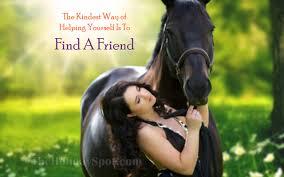 beautiful wallpapers of friendship love. Modren Wallpapers Friendship Wallpaper Of A Women And Horse And Beautiful Wallpapers Of Love T