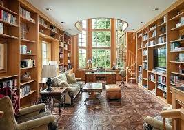 home library ideas home office. Small Library Ideas Home Office  Design For Well E
