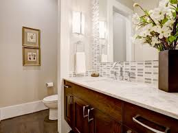 Bathroom Remodeling in Kalamazoo & Portage, MI: Tyler Home ...