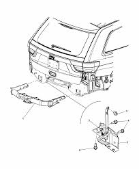 2015 cherokee hitch wiring diagram free download wiring diagrams i2315081 2015 cherokee hitch wiring diagramhtml 2015