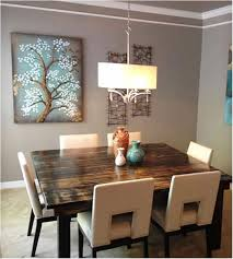 delightful 32 best square dining table ideas images on dinner surprising form square dining table for