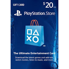 full size of the real truth about 10 digital itunes gift card uk delivery creativity friendship
