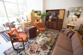 the best furniture stores in chicago superior antique stores that furniture 6 1823 x 1215 small