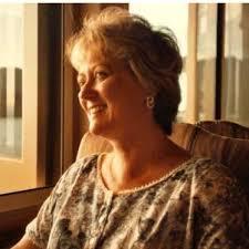 Carol G. Aitken | Obituaries | thepilot.com
