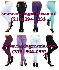 ropa de mujer por mayoreo con envio gratis en usa en chicago