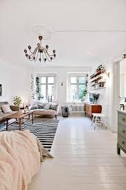Small Picture Best 25 Studio apartment layout ideas on Pinterest Studio