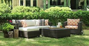 Sunbrella Outdoor Furniture Furniture Decoration Ideas