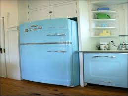 vintage style fridge new vintage refrigerator retro style refrigerators for your large size of kitchen compact vintage style