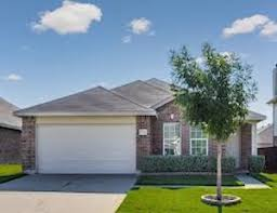 Attractive Homes For Sale In Lubbock, TX