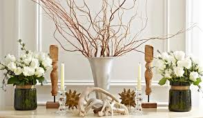 interior table top decor steals dealsetop for your boho wedding my flower decorations weddings pieces baby
