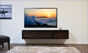 Living Room : Fabulous Cable Hole Cover Wall White Cable Hider In Wall Tv  Wire Management Hide Cable Cords Wall Mounted Tv Hide Electrical Wires Hang  Tv ...